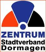 http://www.dein-zentrum-dormagen.de/