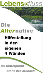 http://www.lebensfluss-online.de