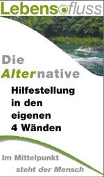 http://www.lebensfluss-online.de